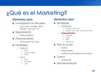 Diapositiva138