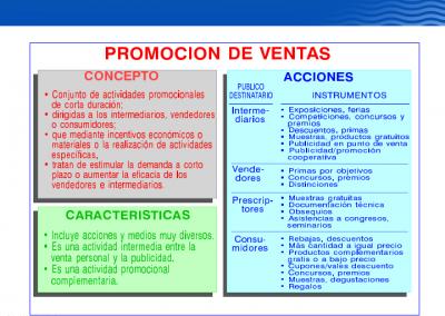 Diapositiva142