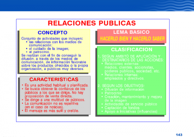 Diapositiva143